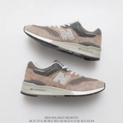 New-Balance-997-Made-In-Usa-ML997CCF-Factory-Lacing-New-Balance-997-made-in-america