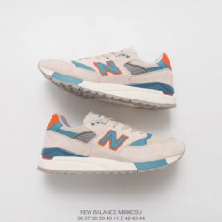 New-Balance-998-Independence-Day-For-Sale-New-Balance-998-Blue-Denim-For-Sale-M998CSEH-High-quality-made-in-america-998-New-Bal