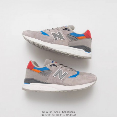 new balance 998 eastbay