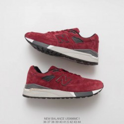New-Balance-998-Concrete-Jungle-For-Sale-M998CH-High-quality-made-in-america-998-New-Balance-998-is-the-most-sought-after-in-Ne