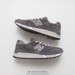 New-Balance-Bodega-998-M998CH-High-quality-made-in-america-998-New-Balance-998-is-the-most-sought-after-in-New-Balance-996