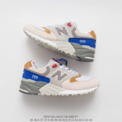 New-Balance-999-Kennedy-For-Sale-ML999CGL-FSR-New-balance-NB999-Vintage-shoes-Taiwan-imported-Pigskin-material-original-standar