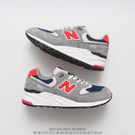 competitive price 20021 1d6e9 Fake New Balance 999 ML999CGL