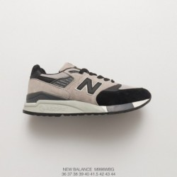 New Balance 896 - MC896GO - Men's Court: Cushioning