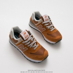 New Balance 700 - MXC700GS - Men's Running: Comps