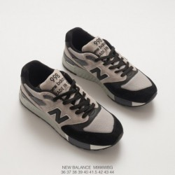 New Balance 786 - MC786WN - Men's Court: Cushioning
