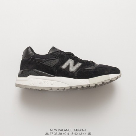 the latest c5a55 d29ce New Balance Replica 998