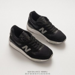 New Balance 20 - MX20BG4 - Men's Cross-Training