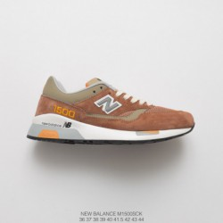 Fake New Balance 1500 M1500prw