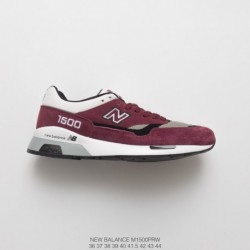 New Balance Replica 1500 M1500prw