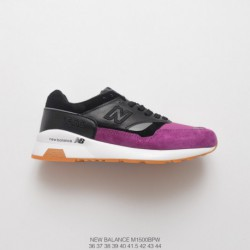 M1500prw High Quality New Balance British 1500 This 1500 Upper Is Made By Pigskin