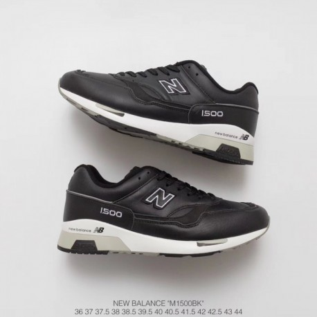 M1500tn New Balance 1500 This 1500 Upper Is Built By Upper Corium And Suede 40cacd12d