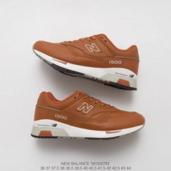 M1500tn New Balance 1500 This 1500 Upper Is Built By Upper Corium And Suede