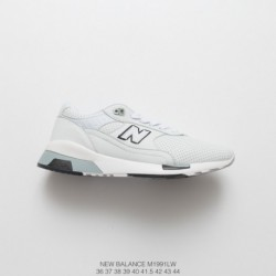 New Balance Replica 991 M1991lw