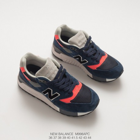 New Balance 1296 - MC1296WG - Men's Court: Cushioning