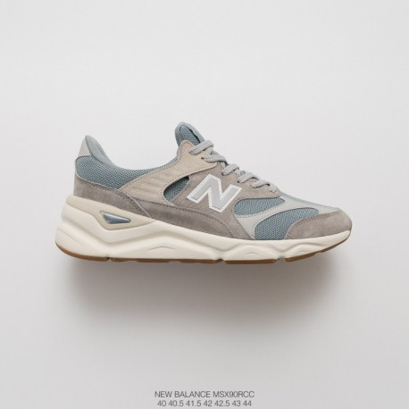 New Balance 5000 - UXC5000O - Men's Running