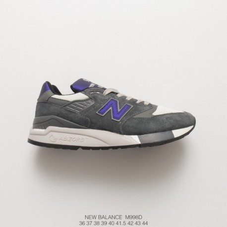 New Balance 300 - CRT300BO - Men's Lifestyle & Retro