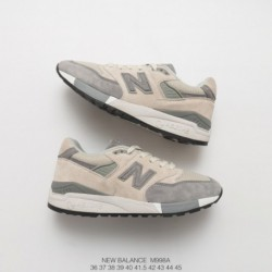 New-Balance-998-City-Never-Sleeps-For-Sale-High-quality-made-in-america-998-New-Balance-998-is-the-most-sought-after-in-New-Bal