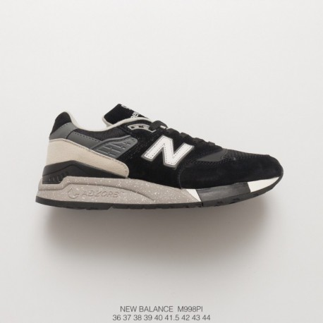 best service f3791 c86c7 New Balance China Fake 998
