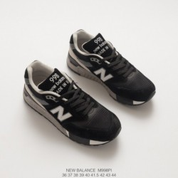New Balance 996 - MC996BW2 - Men's Court