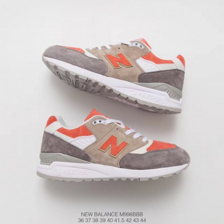 the latest 6d2c7 0142b Fake New Balance 998 M998CSEH