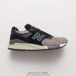 New Balance 996 - MC996CB2 - Men's Court: Cushioning