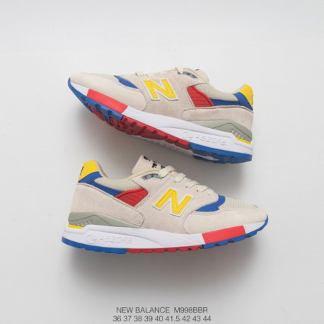 best sneakers 3f2cc f3041 New Balance 998 Desert Heat,High quality made in america 998 New Balance  998 is the most sought after in New Balance 996.