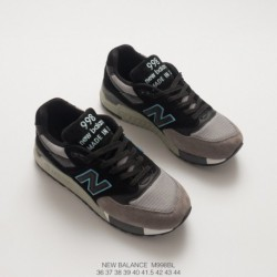 New Balance 501 - ML501SLC - Men's Lifestyle & Retro
