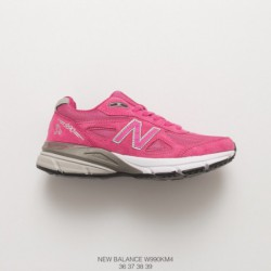W990km4 deadstock new balance's shoe fire alleys