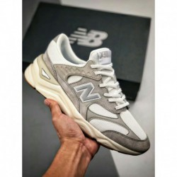New Balance China Fake X 90 MSX90RLB