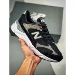 New-Balance-X-90-Womens-New-Balance-X-90-Continuous-Crazy-explosive-Output-MSX90RLB-is-the-rebirth-of-New-Balance-99X-under-mod