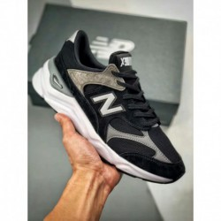 New-Balance-X90-Price-New-Balance-X-90-MSX90RLB-is-the-rebirth-of-New-Balance-99X-under-the-modern-trend