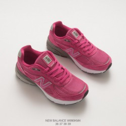 New Balance 20 - MX20GF4 - Men's Cross-Training