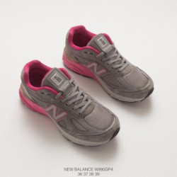 New Balance 1296 - MC1296BO - Men's Court: Cushioning