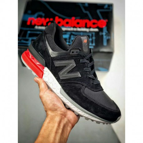 New new Balance Ml574hrd Running new 574 xwqw4gYaf