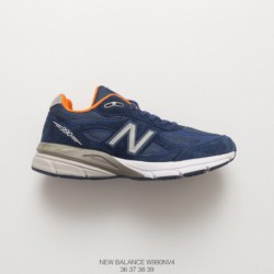 New Balance 1296 - MC1296WB - Men's Court: Cushioning