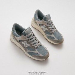 New Balance 597 - ML597AAB - Men's Lifestyle & Retro