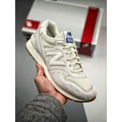 finest selection bafb1 e13b7 New Balance China Fake 996