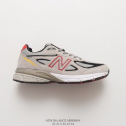 New-Balance-990-Discount-New-Balance-W990v3-Running-Shoe-M990MV4-Deadstock-New-Balances-Shoe-fires-alleys