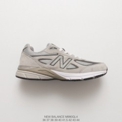 New-Balance-Mens-M990gl4-Running-Shoe-990-New-Balance-Shoe-City-M990GL4-Deadstock-New-Balances-Shoe-fires-alleys