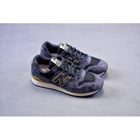 finest selection db88c b8f5d New Balance China Fake 996