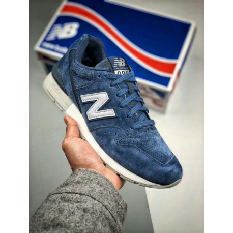 best sneakers 2f6df 84b74 Fake New Balance 996