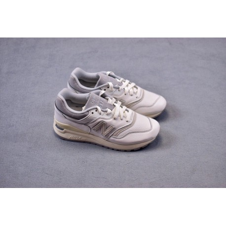 buy online c3703 3a28b Fake New Balance 997.5