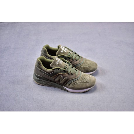 superior quality first look the best attitude Fake New Balance 997.5