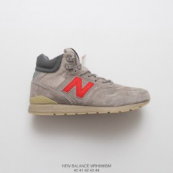 Mrh696bn High Quality New Balance Nb696 Mrh696bf Outdoor Sportshoes High UNISEX