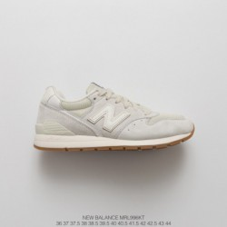 New-Balance-996-Sneaker-New-Balance-996-Burgundy-MRL996KT-FSR-New-balance-996-High-popularity-New-Balance-996-Simple-Vintage-Co