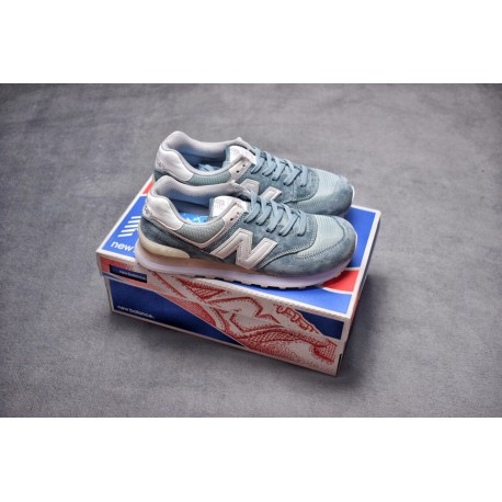 énorme réduction 25add 6ab1a New Balance China Fake 574