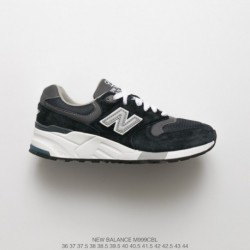 Buy-New-Balance-999-Kennedy-M999CBL-Quality-Inspection-Original-New-Balance-M999CBL-UNISEX-Vintage-Trainers-Shoes