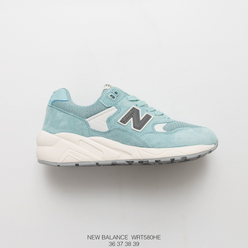 info for dd7cb e1dc6 New Balance Replica 580 WRT580HE
