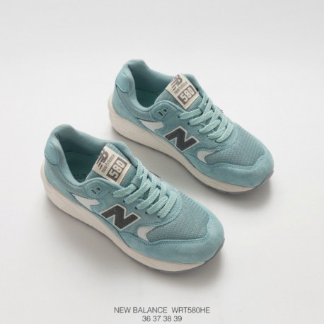 New Balance 896 - MC896CB1 - Men's Court: Cushioning